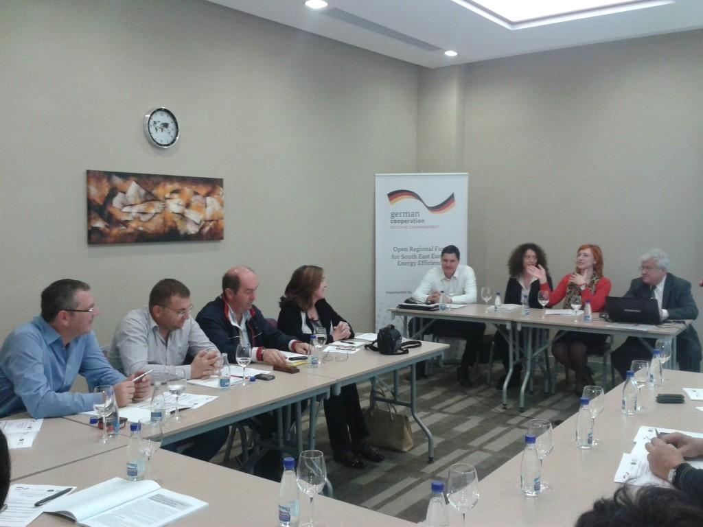Fotka br.1 AKTIVNOSTI-Seminari i prof.obuka