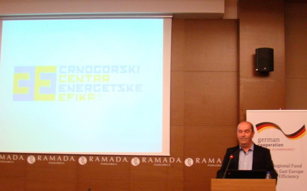 Fotka br.8 AKTIVNOSTI - Konferencije
