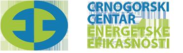Crnogorski centar energetske efikasnosti