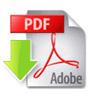 pdf-icons