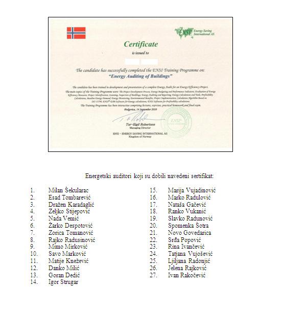 sertifikat-ccee-2