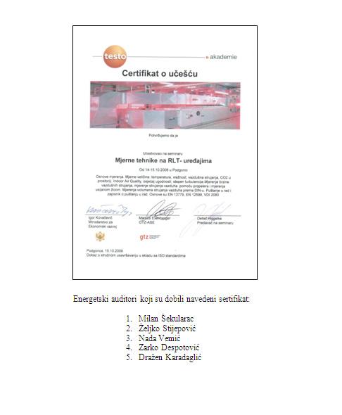 sertifikat-ccee-3