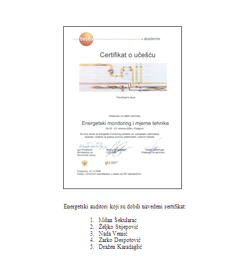 sertifikat-ccee-4