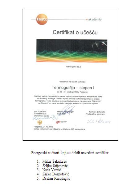 sertifikat-ccee-5
