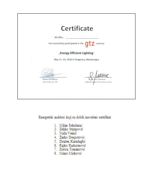 sertifikat-ccee-6