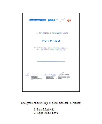 sertifikat-ccee-8
