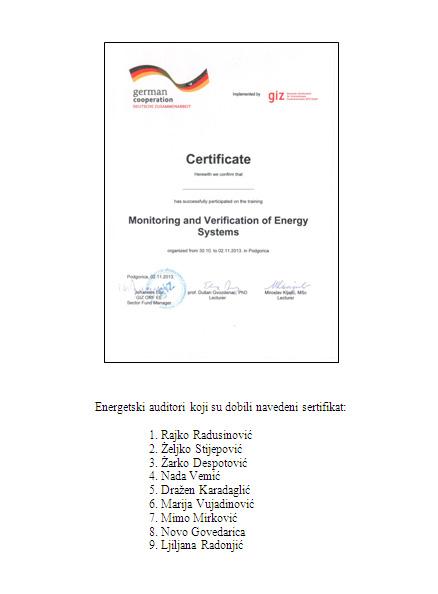 sertifikat-ccee-9